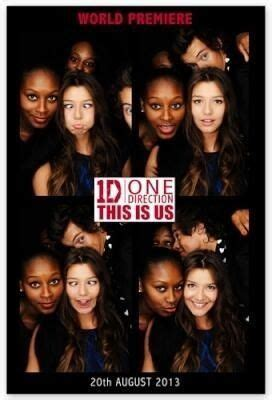 Eleanor calder, Just love and Harry styles on Pinterest