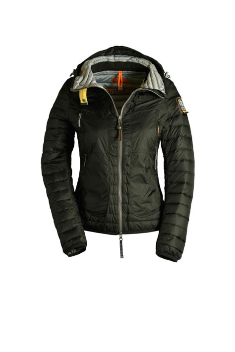 VERONICA : Official site of Parajumpers