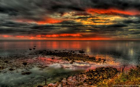 Gallery For Hdr Wallpapers Free Desktop Background