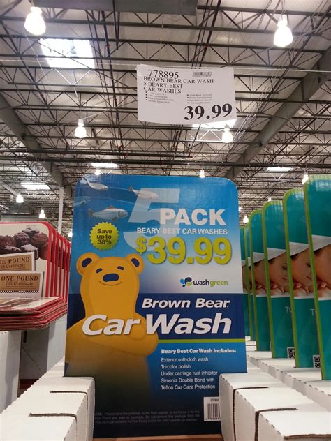 Costco - Current Gift Card Offers (Universal Studios