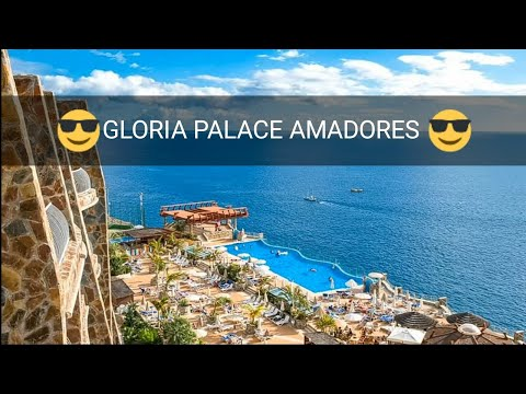 GLORIA PALACE ROYAL HOTEL & SPA - Updated 2018 Prices