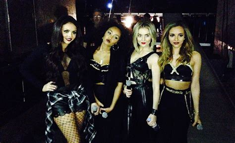 List of songs recorded by Little Mix - Wikiwand