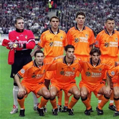 Real Madrid's Eighth European Cup  Official Website