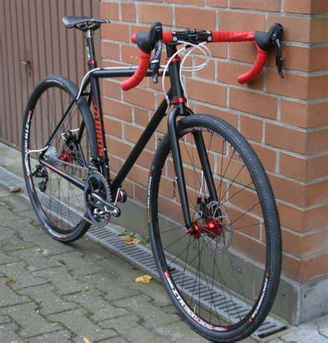 PURE BROS   Finest Limited Cycles   News Blog   Seite 3
