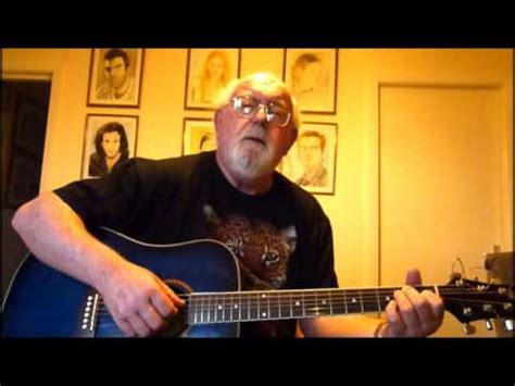 Guitar: Fly Me To The Moon (Including lyrics and chords