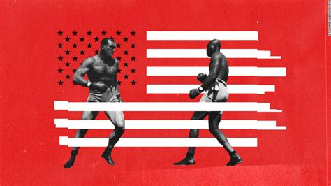 Jack Johnson: Black boxer who sparked race riots after