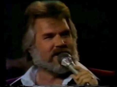 """""""Love or Something Like It """" ~ Kenny Rogers (1978) - YouTube"""