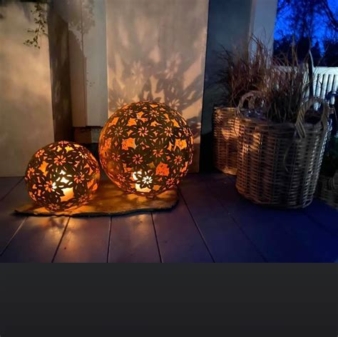 Flora Blomster as - Home   Facebook