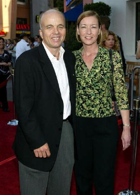 Clint Howard and his Wife Melanie got Divorced after 22