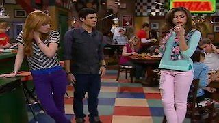 Watch Shake It Up Online - Full Episodes - All Seasons - Yidio