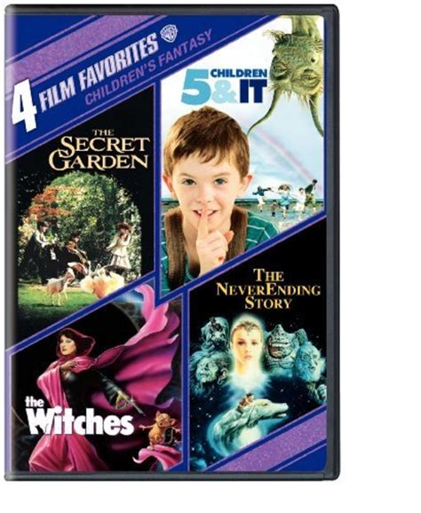Watch The Witches on Netflix Today!   NetflixMovies